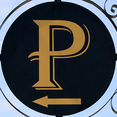 letter P (Leo Reynolds) Tags: letter squaredcircle p oneletter ppp grouponeletter xsquarex xleol30x sqset107 xxx2014xxx