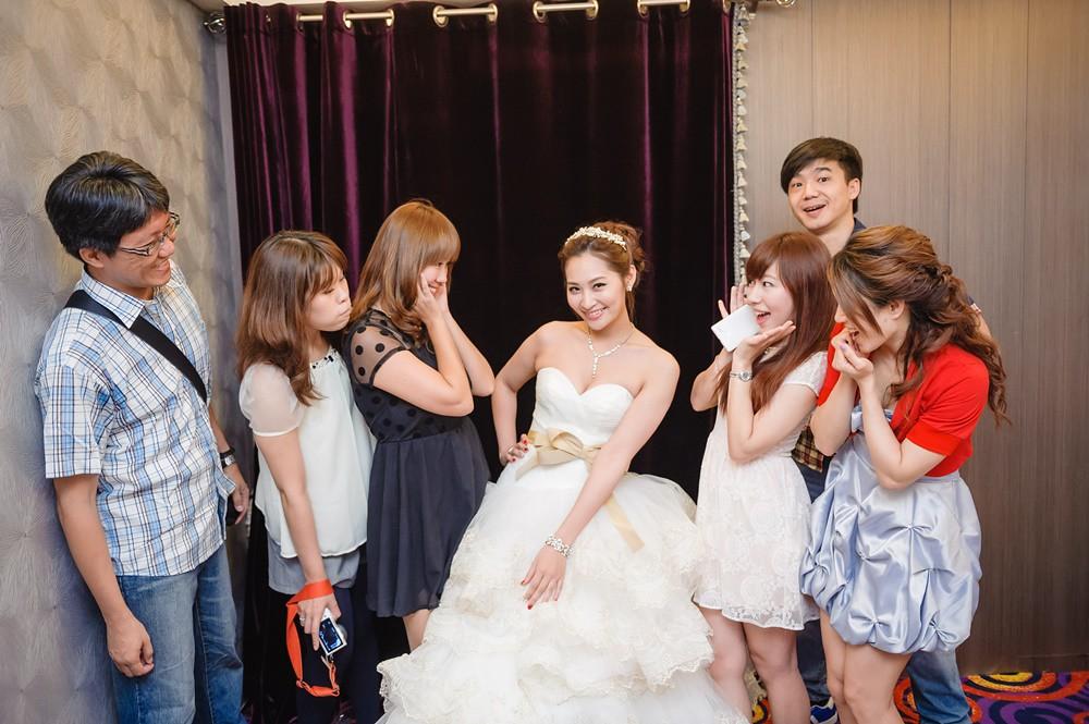 Wedding-0800.jpg