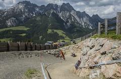 drew news (phunkt.com™) Tags: world mountain cup bike by race austria photos hill keith down valentine downhill dh mtb uci welt leogang saalfelden phunk 2015 salzburgerland weltcup phunkt phunktcom tphunktcom