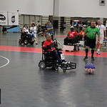 "NVWG Texas TPVA team <a style=""margin-left:10px; font-size:0.8em;"" href=""http://www.flickr.com/photos/125529583@N03/18878328903/"" target=""_blank"">@flickr</a>"