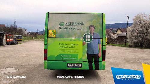 Sberbank AD Banja Luka (2015)