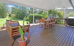 11 Lockhart Avenue, Mollymook NSW