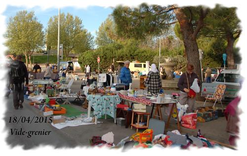 18-04-2015 Vide-grenier (9)
