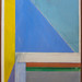 Richard Diebenkorn, Ocean Park No  29, 1970, Dallas Museum of Art