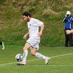 Petone FC v Miramar Rangers 3