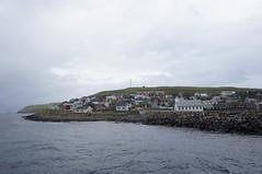 Nlsoy (mlcastle) Tags: faroeislands faroe froyar nlsoy