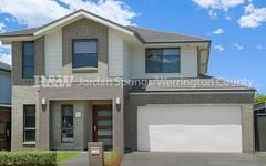 12 Bonney Crescent, Jordan Springs NSW