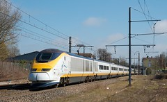 TMST 3223/24 (SylvainBouard) Tags: sncf train railway tmst