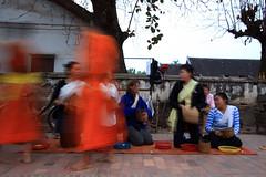 """Luang-Prabang_M_055 (ppana) Tags: """"laos"""" """"vientiane"""" """"pha that luang"""" """"luang prabang"""" """"savannakhet"""" """"pakxe"""" """"xiengkhouang"""" """"plain jars"""" """"mekong river"""" """"kuangsi water fall"""" """"pak ou caves"""" """"mount phousi"""" """"haw pha bang"""" """"wat chomsi"""" chom phet"""" xieng thong"""" mai suwannaphumaham"""" """"vang vieng"""" """"tham phou kham cave"""" """"nam song"""" si saket"""" phra kaew"""""""