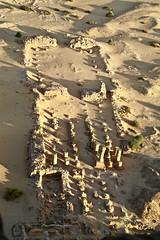 Temple of Amun (owilybug) Tags: jebelbarkal sudan templeofamun nubian africa archaeology ruins canon canon5d desert egyptology travel travelphotography wanderlust