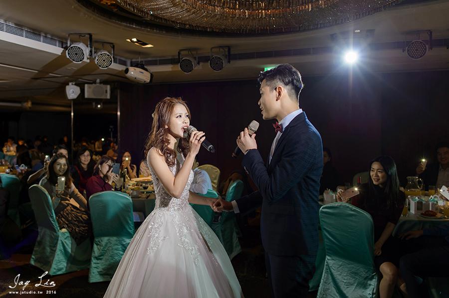 翰品酒店 婚攝 台北婚攝 婚禮攝影 婚禮紀錄 婚禮紀實  JSTUDIO_0165