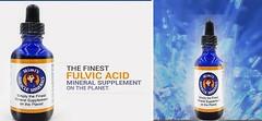 Mimi's Miracle Minerals : Humic And Fulvic Acid Supplement (maccpkuj22) Tags: humic fulvic acid supplement