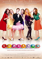 cupcakes-foto (QueerStars) Tags: coverfoto lgbt lgbtq lgbtfilmcover lgbtfilm lgbti profunmedia dvdcover cover deutschescover