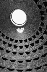 the Pantheon Rome Italy (seanburke96) Tags: ancienthistory pattern italian capitalcities italy romanempire rome
