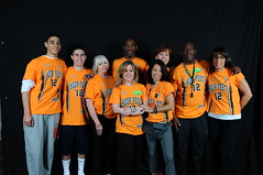 TWKF2012-HF Committee