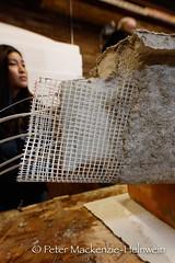 612A6176.jpg (Peter Mackenzie-Helnwein) Tags: concretecanoe uw