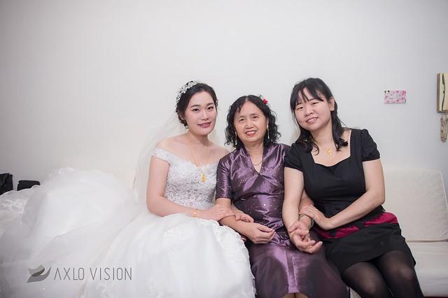 WeddingDay20161118_143