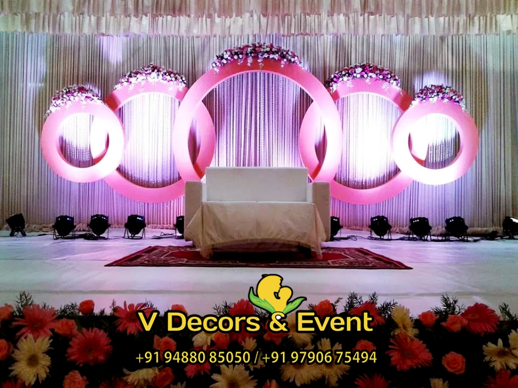 Best Decorators In Pondicherry Wedding Planner Pdy Tags Eventmanagerwhatwedocandidphotography Weddingphotography Weddingandreceptiondecorations