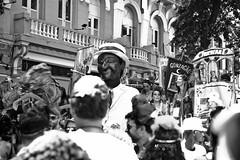 Carnaval de Rua_19.02.17_AF Rodrigues_443 (AF Rodrigues) Tags: afrodrigues foratemer forapicciani forapezão forapmdb cordãodoboitatá carnavalderua blocosdecarnaval carnaval2017 riodejaneiro rio rj foliadeimagens festa brasil br pretoebranco pb
