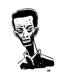 leomunoz (Inteligivel) Tags: desenhos ilustrações