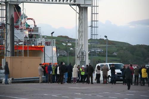 Isle of Arran 9
