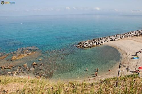 VV-Pizzo Calabro-Piedigrotta Spiaggia  003_L