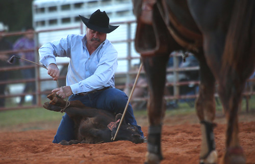 DouglasCountyRodeo_012
