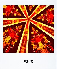 "#DailyPolaroid of 22-5-13 #245 • <a style=""font-size:0.8em;"" href=""http://www.flickr.com/photos/47939785@N05/8956449299/"" target=""_blank"">View on Flickr</a>"