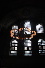 Hagia Sofia (Sudharsan.Narayanan) Tags: istanbul hagiasofia turkeytrip sultanehmet