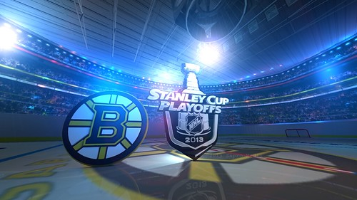 """Stanley Cup Playoffs Logo • <a style=""""font-size:0.8em;"""" href=""""http://www.flickr.com/photos/97803833@N04/9093831427/"""" target=""""_blank"""">View on Flickr</a>"""