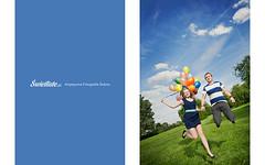 swietliste-artystyczna-fotografia-slubna-bydgoszcz-balony-helem-fotografie-zakochanych