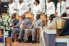 Charles Reed Photography (CentralBaptistCS) Tags: reed photography candid charles courtesy centralbaptistcs