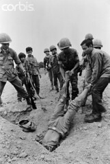 42-15788485 (Tommy Truong79) Tags: people men dead soldier war asia cambodia southeastasia asians cambodians military group civilwar males corpse adults pulling armedforces dragging midadult midadultman southeastasians militarypersonnel historicevent asianhistoricalevent cambodianarmedforces civilconflict cambodiancivilwar19701975 cambodianhistoricalevent kingdomofcambodia khmerrougemovement19701996