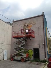 IMG_6461 (freeforallwalls) Tags: june paints 2224 nychos