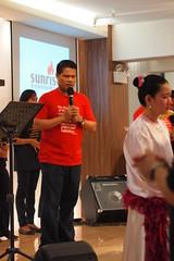 PEN18029 (miniviews) Tags: travel holiday hongkong yaumatei sunrisechristiancommunity 06122013