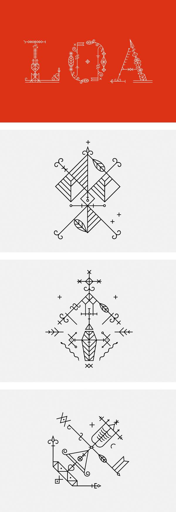 Morphoria Design Collective