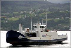 """Sykkylvsfjord"", Norway (sindre97) Tags: camera macro canon eos fast 200 mm 18 tamron 90mm 90 18200 kamera 2014 objektiv 18200mm 1000d"