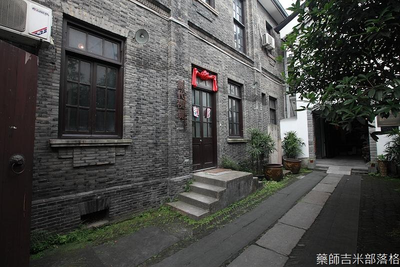hangzhou_02_041