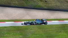 Mercedes AMG (Sascha Renz) Tags: street flowers blue winter light red summer sky cloud sun india white house black flower tree green water rain weather yellow stone clouds way 50mm one mercedes 1 spring nice fantastic day fotografie force williams minolta lotus good no sony great meadow sigma atmosphere f1 ferrari bull mclaren experience sound formula gras rosso shining toro caterham amg nrburgring formel 30mm nex nrburg suaber marussia