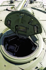 """BMP-3 (8) • <a style=""""font-size:0.8em;"""" href=""""http://www.flickr.com/photos/81723459@N04/9276567492/"""" target=""""_blank"""">View on Flickr</a>"""