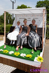"""Witham Carnival 2013 -19 • <a style=""""font-size:0.8em;"""" href=""""http://www.flickr.com/photos/89121581@N05/9289342029/"""" target=""""_blank"""">View on Flickr</a>"""