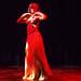 الرقص الشرقي Oriental . Belly Dancer ¬ 7442