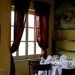 """Enoteca San Felice • <a style=""""font-size:0.8em;"""" href=""""http://www.flickr.com/photos/99364897@N07/9369248057/"""" target=""""_blank"""">View on Flickr</a>"""