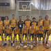 """Cto. Europa Universitario de Baloncesto • <a style=""""font-size:0.8em;"""" href=""""http://www.flickr.com/photos/95967098@N05/9391911200/"""" target=""""_blank"""">View on Flickr</a>"""