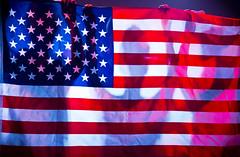 2013 07 19 - 6624 - DC - Fringe - Pitchin' the Tent Tia Nina Live (thisisbossi) Tags: usa washingtondc dc nw unitedstates northwest performers performances fringefestival capitalfringefestival capitalfringe fortfringe baldacchinogypsytent tianinalive pitchinthetent