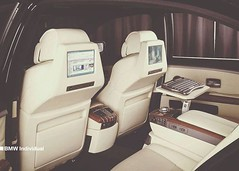 Here is one of the first computer workstations in a car installed by the BMW Individual Manufactory. The rear area of the BMW 7 series from 2005. (fieldsbmw) Tags: 2005 auto from new usa news cars love car by computer one is orlando flickr florida 05 awesome united rear group first 7 august automotive here quotes area bmw fields series states installed individual manufactory the workstations 2013 ifttt 0415pm wwwfieldsbmworlandocom httpwwwfacebookcompagesp106080914268 httpswwwfacebookcomphotophpfbid10151762042704269seta101517620426342691073741843106080914268type1 httpsfbcdnsphotosbaakamaihdnethphotosakprn1s720x720993357101517620427042691362623789njpg