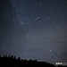 """Perseids Shower • <a style=""""font-size:0.8em;"""" href=""""http://www.flickr.com/photos/46573723@N03/9498855364/"""" target=""""_blank"""">View on Flickr</a>"""