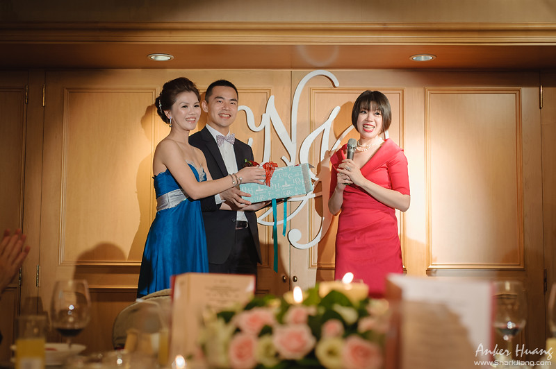 婚攝Anker-20130629-西華飯店097
