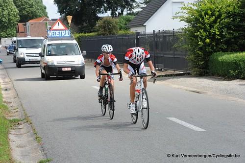 Minderhout (79)
