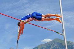 2013_MehrkampfSM_BilderSam040 (samuel.mettler1) Tags: athletics sm patrick stab magyar lcz landquart 2013 mehrkampf